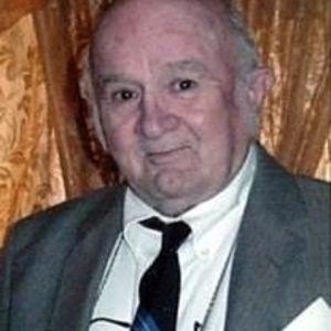 Eddie Banks Harris