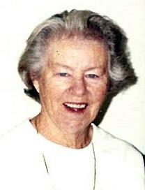 Pauline C. Gauthier obituary photo