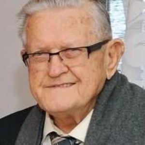 Paul L. Borik