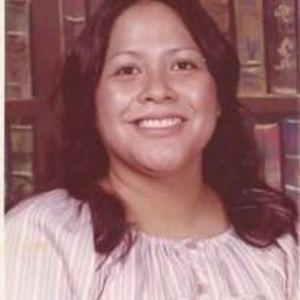 Janie Lin Ordaz