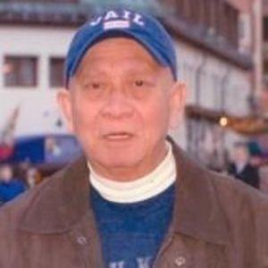 Edgardo Lim Chu
