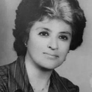 Maria Teresa Semsch