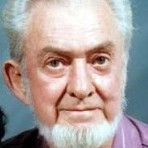Samuel J. McMahan