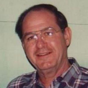 Roy Preston Pope,