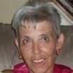 Irene Kearney Walsh