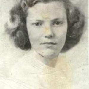 Barbara N. Sweeney