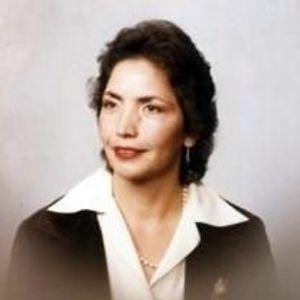 Araceli Fiske