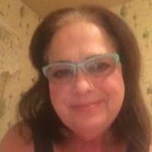 Sheila Lynn Talley