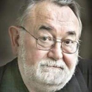Guy R. MacMillin