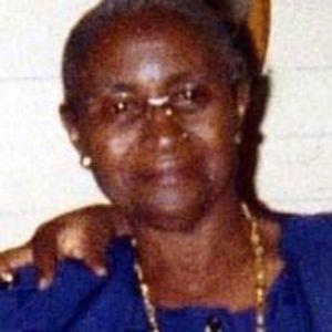 Hazel Zeigler Jones