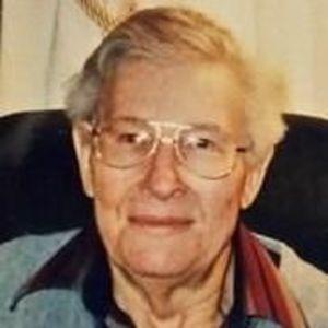 Dorsey Eugene Calicott