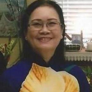 Mieu Thi Ngo