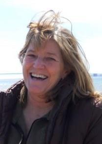Tamara Sue Belonga obituary photo