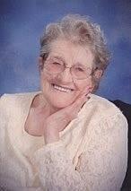 Mary Margaret Youngstafel obituary photo