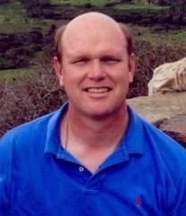Kevin Howard Schaefer obituary photo