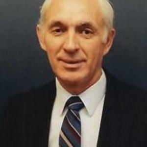 Gerald Hoppe Brueggeman