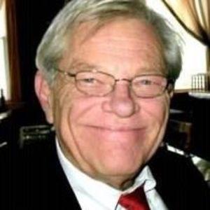 Lawrence J. Cameron