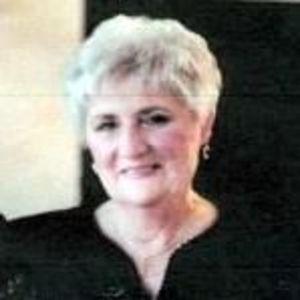Adele Smillie