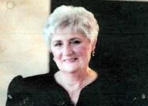 Adele Smillie obituary photo
