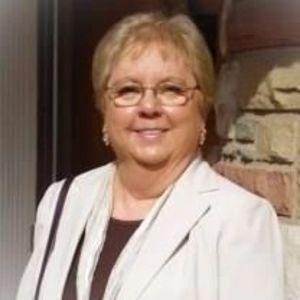 Priscilla C. Harwig
