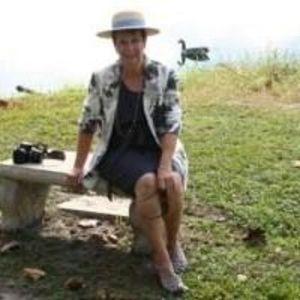 Patricia Ann Sheppard