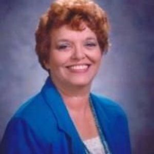 Beth Lafitte Austin