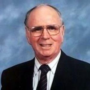 Charles Christopher Flood