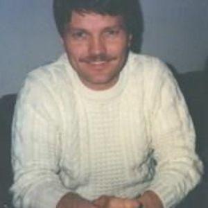 Steven L. McMullen