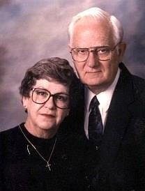 Papa Jim Itschner obituary photo