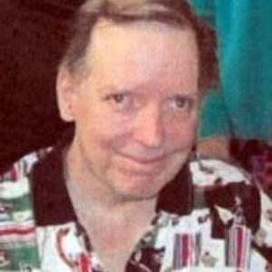 Brad Aulton Osner