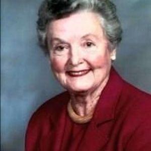 Elizabeth D. Connar