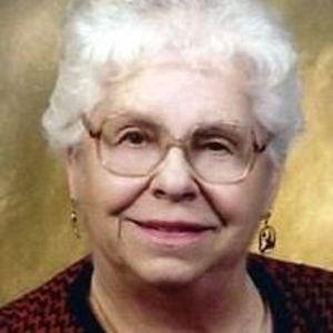 Annie Louise King