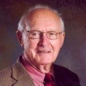 Harry Allen Wicht