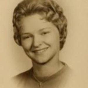 Barbara E. Titus