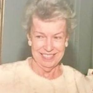 Julia Scott