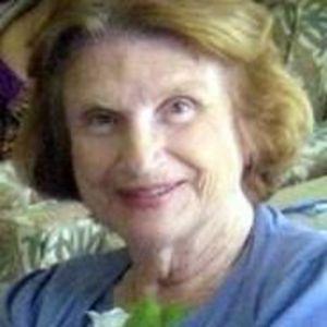 Joan Elaine Schnatterer