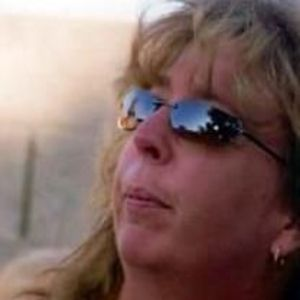 Tammy Elizabeth Mattison