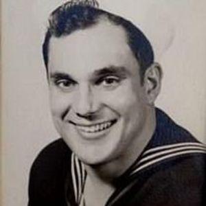 Benito F. Villegas