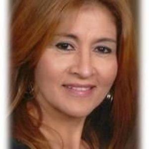 Yolanda MacWhinnie