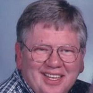 Joseph Michael Fair