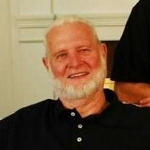 Robert M. Kiracofe