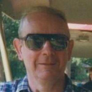 Larry Phelps