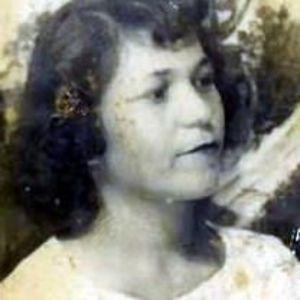 Livoria O. Villarreal