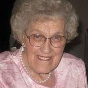 Anita R. Sweazy