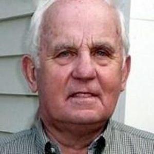 Paul Edward Driscoll