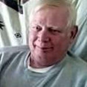 Randy J. Bentrup