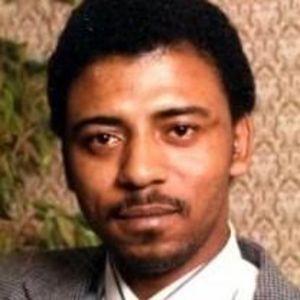 Carl Dexter Dillard