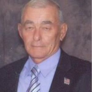 Bobby R. Wilson