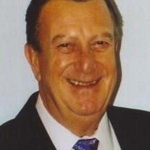 Frank Lawrence Nein
