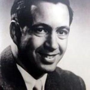 William Joseph Moore